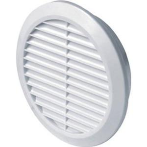 Rejillas de ventilaci n jllongueras - Rejilla de ventilacion regulable ...