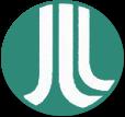JLlongueras